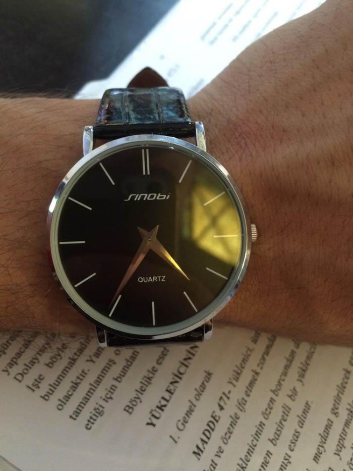 Купить часы шиноби наручные часы дешевле 300
