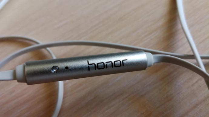 honor am